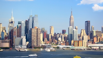 New_york2_featured_small