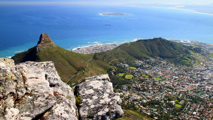 Cape_town_2_featured_big
