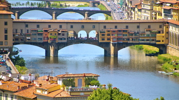 Florence_featured_small
