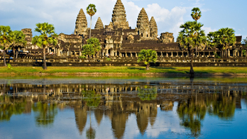 Siem_reap_featured_small