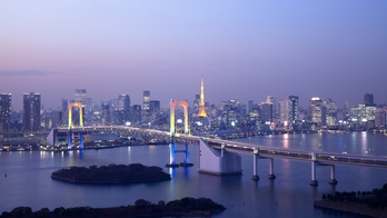 Tokyo_2_featured_small