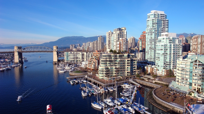 Vancouver_2_featured_big