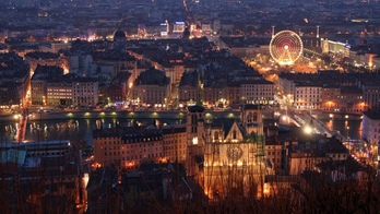 Lyon_featured_small