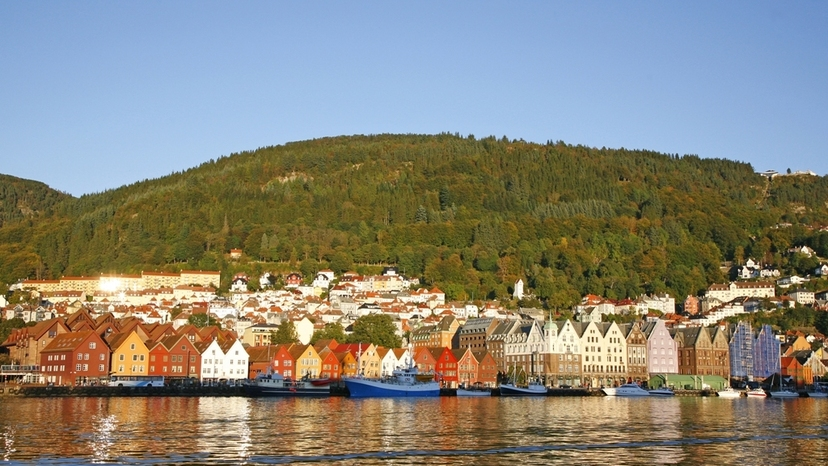 Bergen_and_its_harbornorway_featured_big