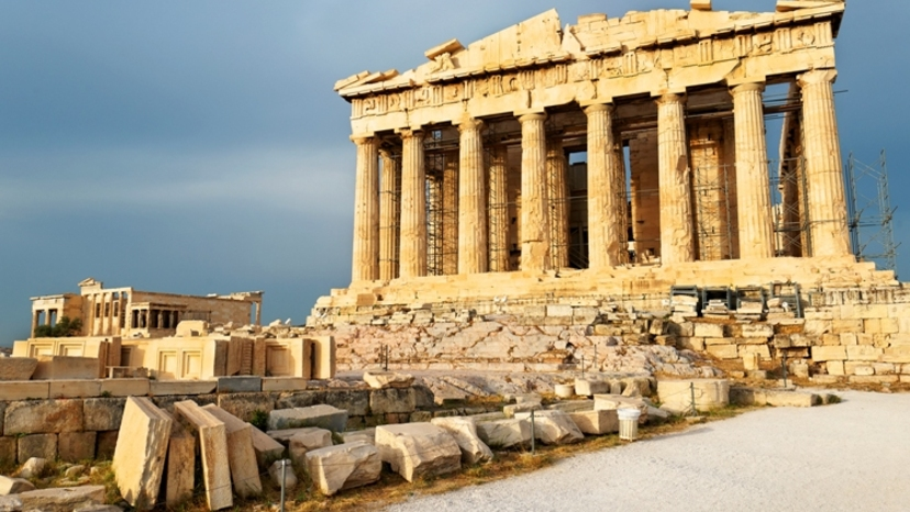 Athens__greece_featured_big
