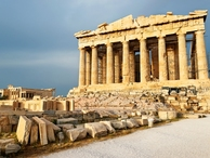 Athens__greece_small