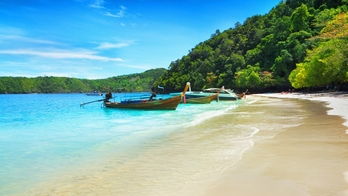 Koh_phi_phi_featured_small