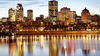 Montreal_featured_small