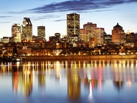 Montreal_small