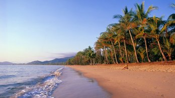 Cairns__north_queensland_featured_small
