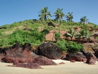 Arambol__goa_state__india_small