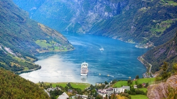 Norway_geiranger_fjord._featured_small