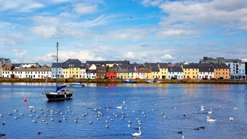 Galway__ireland_featured_small