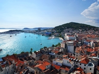 Croatia_split_postcard_coast_small