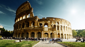 Rome_featured_small